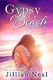 Gypsy Beach: A Gypsy Beach Novel