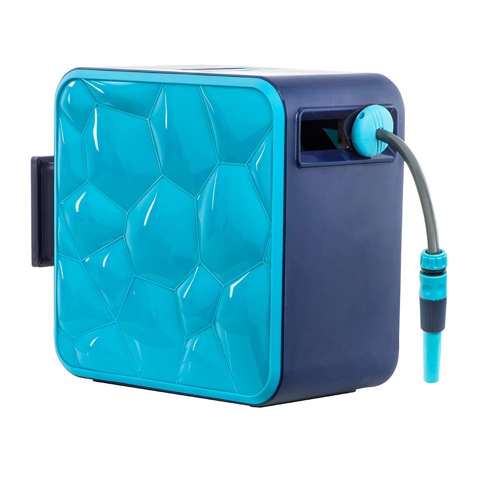 punti vendita Original Organics Flopro+ Cube - Avvolgitubo per irrigazione, 30 30 30 m  Garanzia di vestibilità al 100%