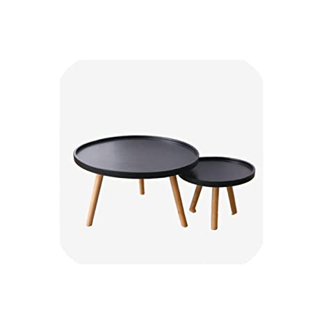Excellent Amazon Com Modern Design Solid Wooden Small Big High Low Gmtry Best Dining Table And Chair Ideas Images Gmtryco
