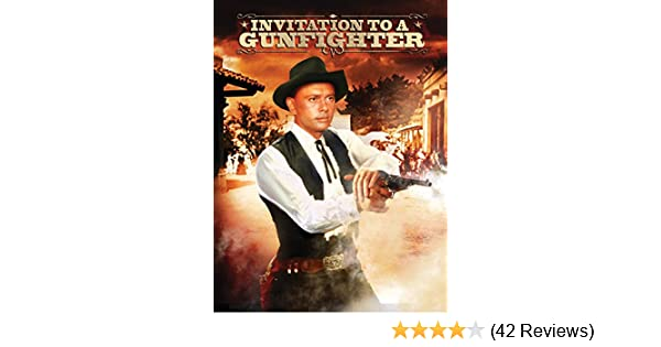 Amazon invitation to a gunfighter yul brynner janice rule amazon invitation to a gunfighter yul brynner janice rule brad dexter alfred ryder amazon digital services llc stopboris Gallery