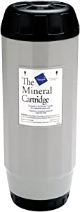 Nature2 In Ground Mineral Cartridge Replacement G35