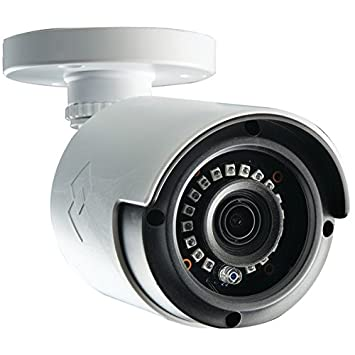 LOREX 1080p HD bullet security camera