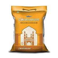 Kohinoor Charminar Long Grain, (Non basmati) 5kg