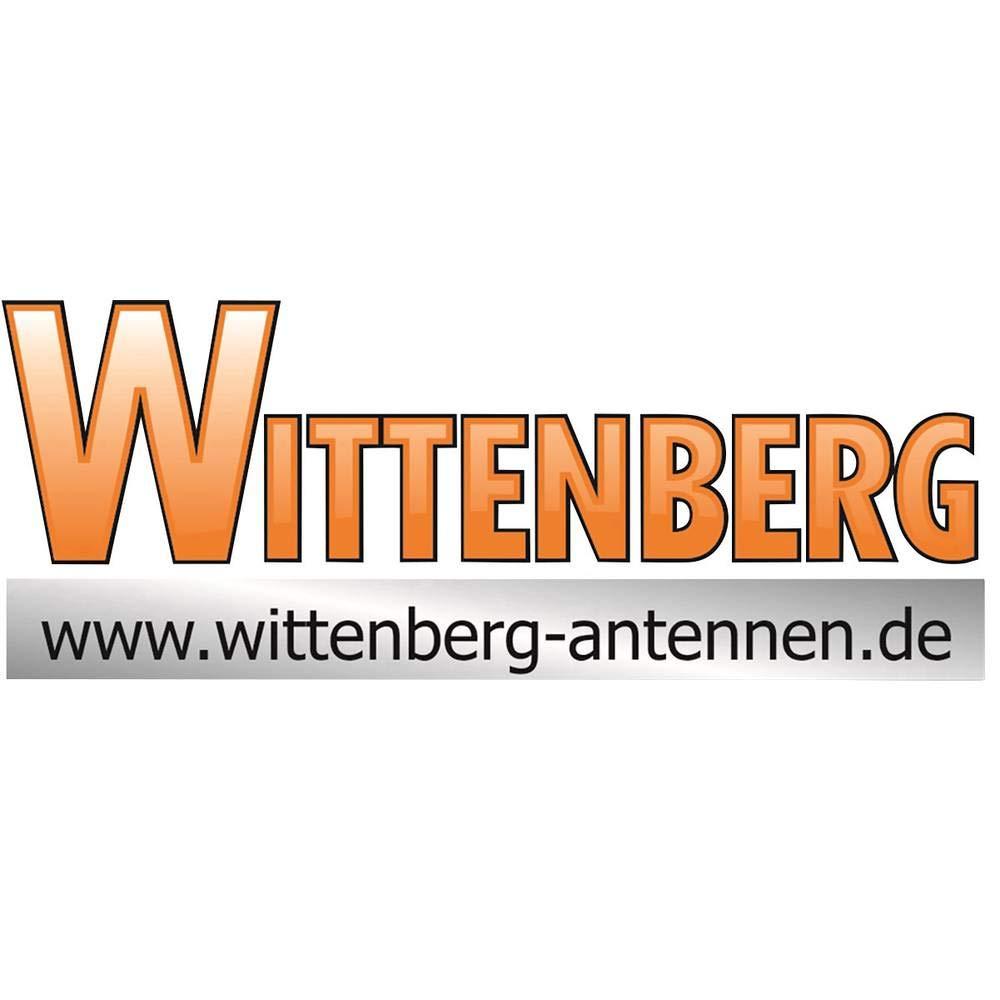 LTE //4G 2600 Wittenberg Antennen Duo Set 2x LAT 54 Richtantenna LTE //4G 1800