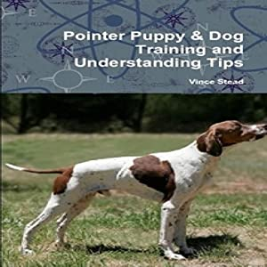 Pointer Puppy Audiobook