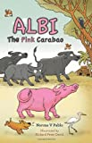 Albi the Pink Carabao, Norma Pablo, 1460965957
