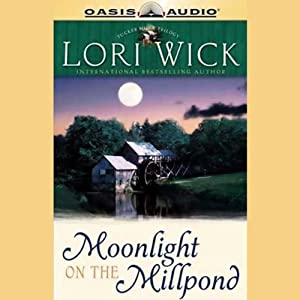 Moonlight on the Millpond Audiobook