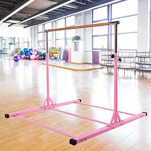 DaiF Horizontal Gymnastics Bar