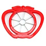 New Stylish Home Kitchen Pitter Corer Tools Apple Pear Slicer Cutter Convenient