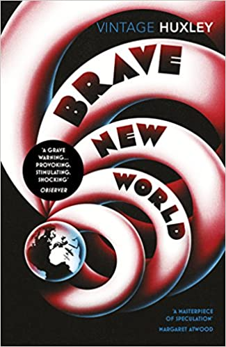 Brave New World Pic