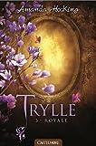 "Afficher ""Trylle n° 3 Royale"""