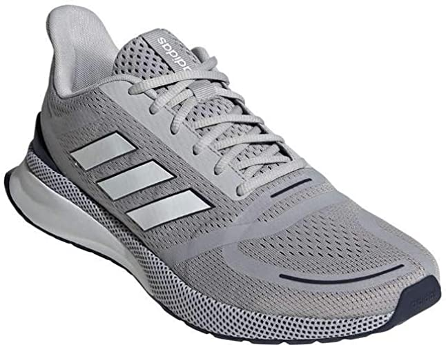 adidas Men's Nova Run Running Shoes