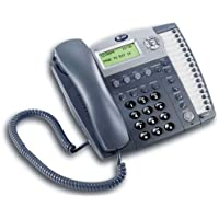 AT&T 945 4-Line Speakerphone with Intercom
