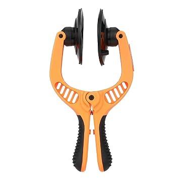 Alicates de apertura, herramientas de reparación de desmontaje ...