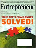 img - for Entrepreneur, January 2007 Issue book / textbook / text book