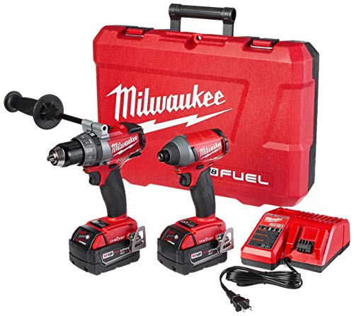 MILWAUKEE 2796-22