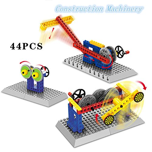 Bovillo 3c Play Rotate Toy Shape Sorters Education Gift for Kids Daily Vacation Game