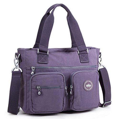 Nursing Work Bags - 3