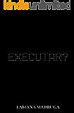 EXECUTAR?
