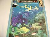 Exploring the Sea, Celia Bland, 1561565385