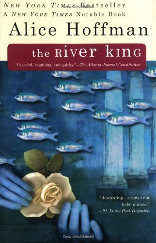 The-River-King