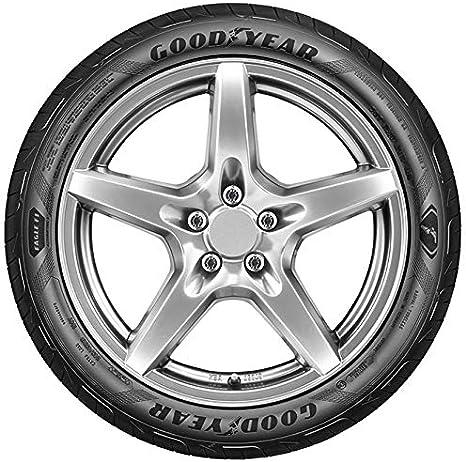 Goodyear Eagle F1 Asymmetric 5 Fp 235 45r17 Sommerreifen Auto