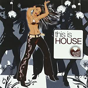 This is house 2007 music for House music 2007