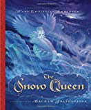 The Snow Queen, Hans Christian Andersen, 0062209507