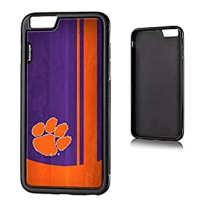 Clemson Tigers iphone 5c ( inch) Bumper Case Fifty7 NCAA