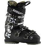 Rossignol-Track-110-Scarponi-da-sci-per-adulti-unisex-colore-nerokhaki-245