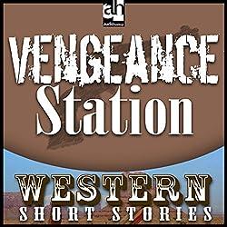 Vengeance Station