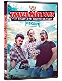 Trailer Park Boys: Season 8