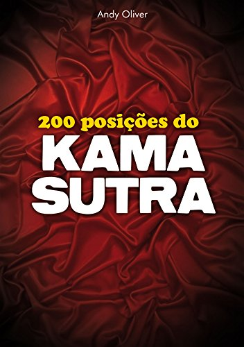 KAMASUTRA BAIXAR REVISTA