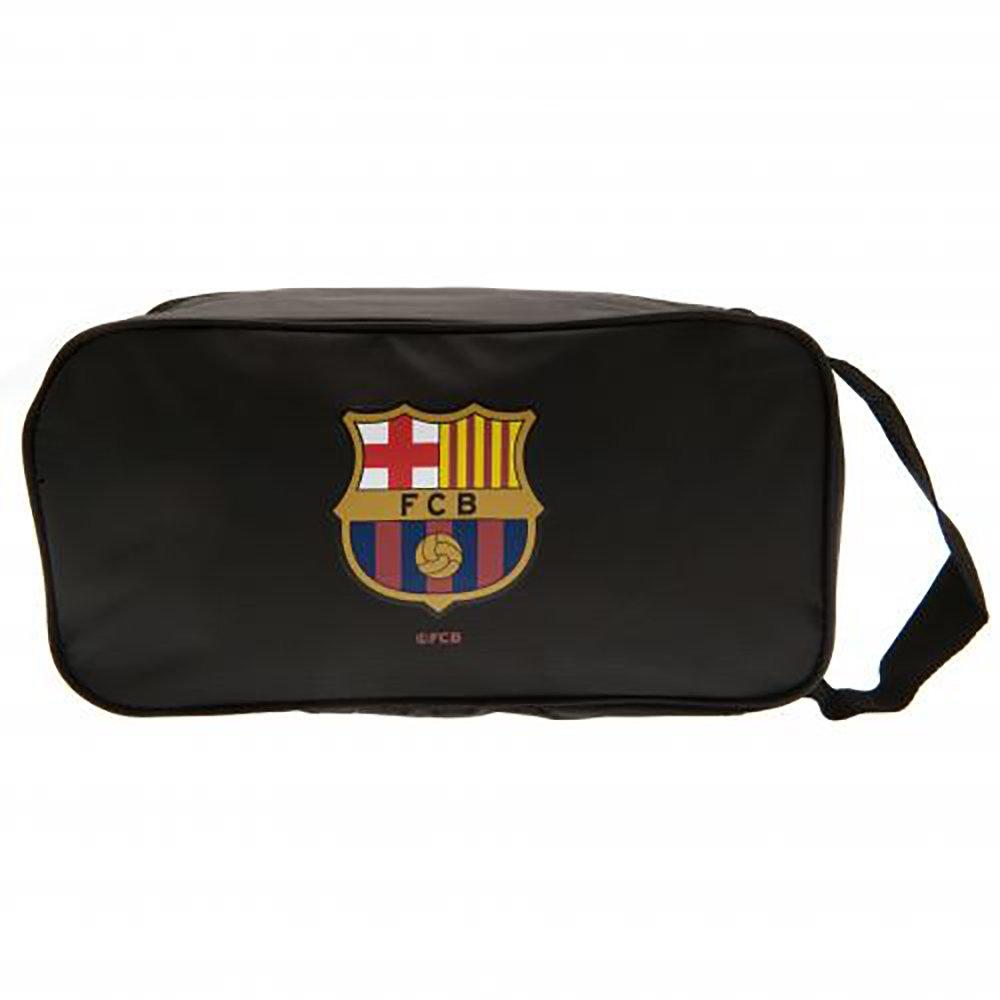 F.C Barcelona Boot Bag RT