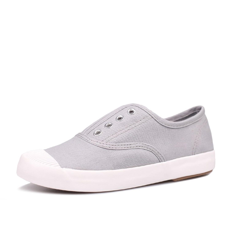 c7f1b21bf8b8 Canvas women shoes Flat-bottom shoes outlet - appleshack.com.au