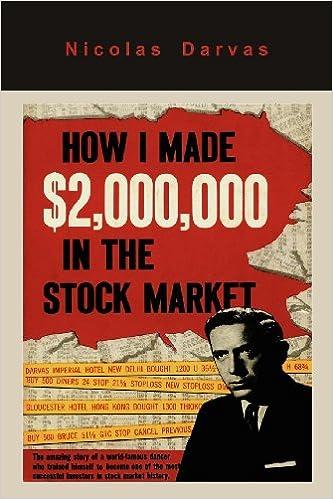 Trading secrets 22 pdf market stock