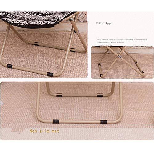 Pleasant Lctzdy Chair Large Adult Moon Chair Sun Chair Lazy Chair Machost Co Dining Chair Design Ideas Machostcouk