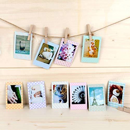 Love Sticker - Albums Photos Frame Stickers 20 Pcs Lot Diy Scrapbook Photo Memo Sticker Paper Decorative - Lamps Insulators Daybed Stencils Proof Jetted Kitchen Curtain Cutter Kawaii Aquariu