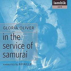 In the Service of Samurai