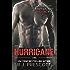 The Hurricane (Hurricane 1)