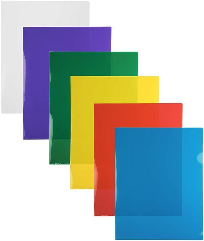 Burda patr/ón 6493/Accesorios de Almacenamiento Papel Color Blanco 19/x 14/x 0,5/cm