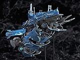 GSA Arpeggio of Blue Steel - Ars Nova - Lee 401