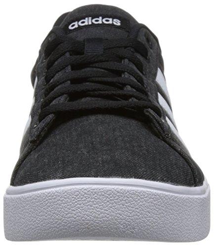 2 Hommes Chaussures Adidas 0 Noir De Course negb Daily OZIHO