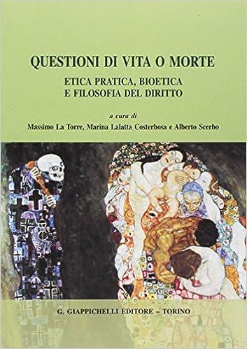 Età della polvere : Giacometti, Heidegger, Kant, Hegel, Schopenhauer e lo spazio estetico della caducità