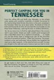Best Tent Camping: Tennessee: Your Car-Camping