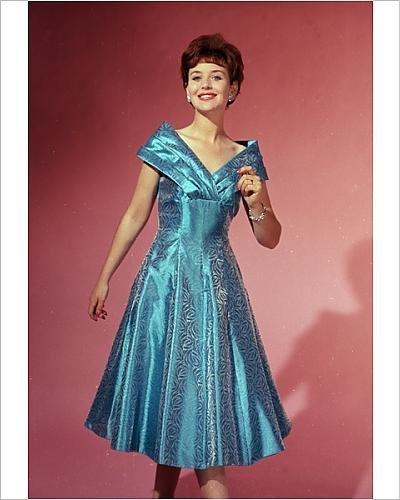 1966 dress style - 6