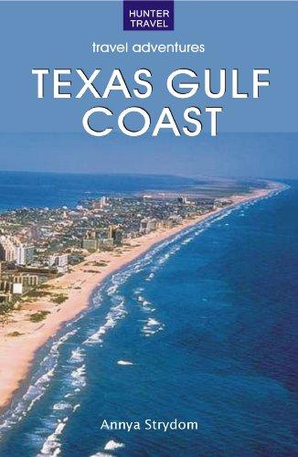 The Texas Gulf