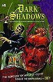 Dark Shadows: The Complete Series Volume Three
