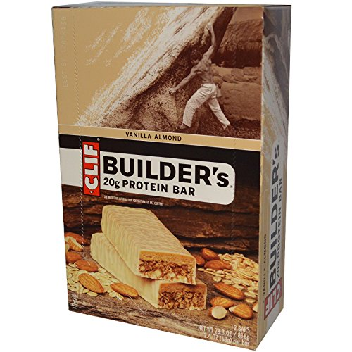 clif-bar-builders-20-g-protein-bar-vanilla-almond-12-bars-24-oz