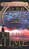 Killing Time, Caleb Carr, 044661095X